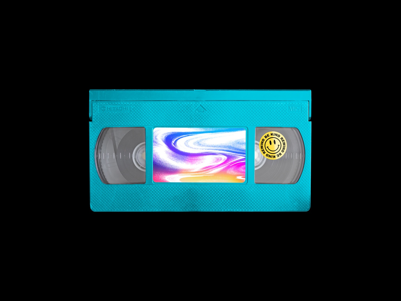 VHS Cassette Mockup 2019 trend design graphicdesign graphic design retro old school video cassette video cassette vhs cassette vhs mock-ups mock ups mock-up mock up mockup download mockup creator mockup design mockup bundle mockup