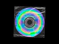 RAINBOW - CD Design