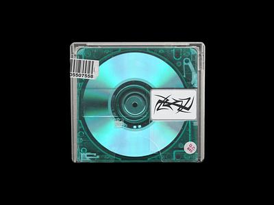 MiniDisc Mockup music 2019 trend album disk disc minidisc template design templates template mockup design mock up mock-up mockup psd mockup template mockups mockup branding design graphicdesign graphic design