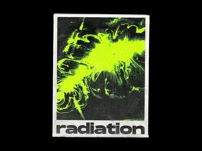 Radiation Poster V2
