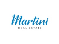 Martini Real Estate