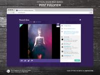 Post fullview realpixels