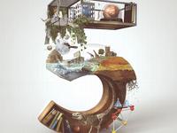 5 Illustration