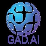 Gad.AI