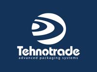 Tehnotrade logo