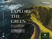 GreenCountry website