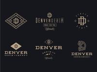 Denver Denim Identity