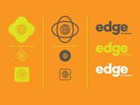 Edge of Seven