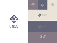 Violet Hour Fashion Identity