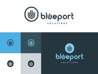 Blueport Solutions