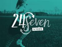 24seven for Kids