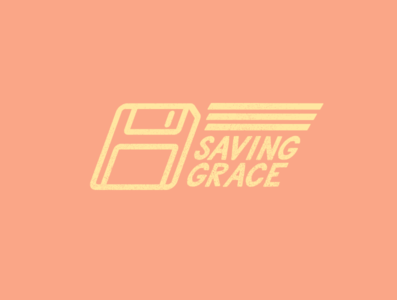 Saving Grace