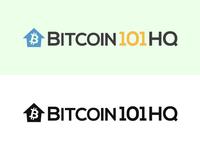 Bitcoin 101 HQ