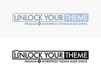 Unlock Your Theme