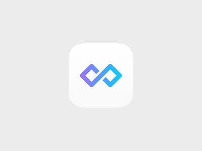 Loginn app
