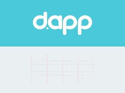 Dapp logo