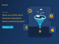 GAFA Webinar