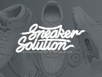 SneakerSolution