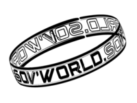 Sov'World Logo