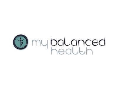My Balanced Health Logo