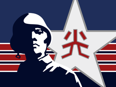 Korea Independence Army