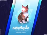 Catastrophe - Designexploration