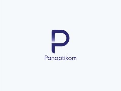 Panoptikom