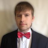 Mikhail Eduardovich