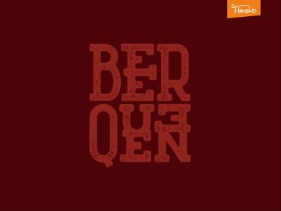 Beer Queen emblem logo