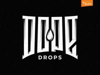 dope drops drops juice vape