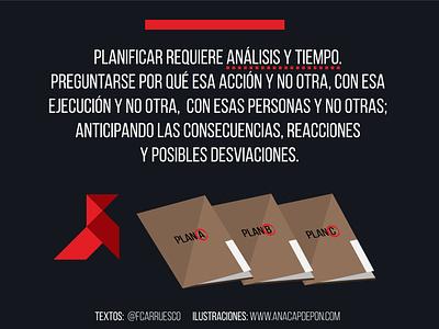 Lecciones de Estrategia de 'La Casa de Papel' infographic design infografia infography vector graphic design illustration flat design