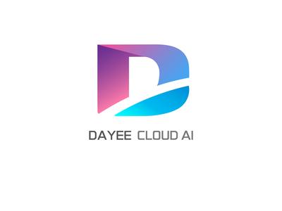 Dayee Logo