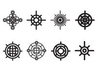 Geometric Compass
