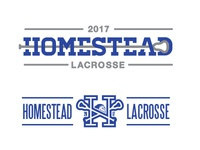 Homestead Lacrosse