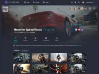 Game page   desktop 2x