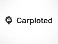 Carploted logo