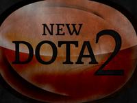 Dota 2 - small upgrade :)