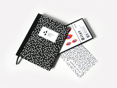 ACD / pattern notebook