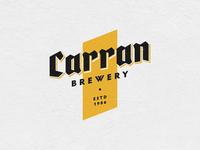 Carran