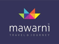 Mawarni Travel & Journey
