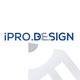 iPro.Design