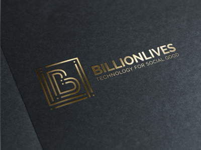 Get the Best Logo Design for Your Business