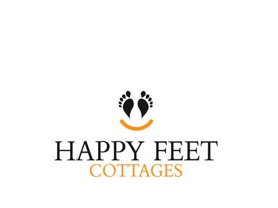 Hotel Logo Design