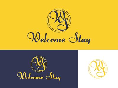 Get custom logo design for your business