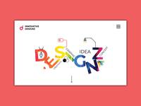 Best Website Design for your Business