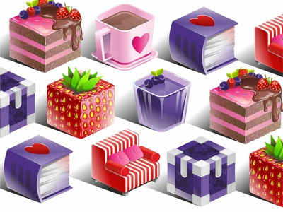 "the ""vector isometric"" vector art isometric vector illustration vector"