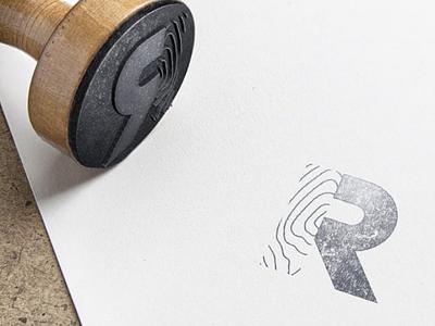 Redwood logo ♦️🌲 logo illustrator