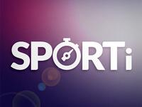 Sporti Logo