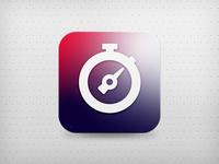 Sporti App Icon