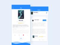 Library App-02